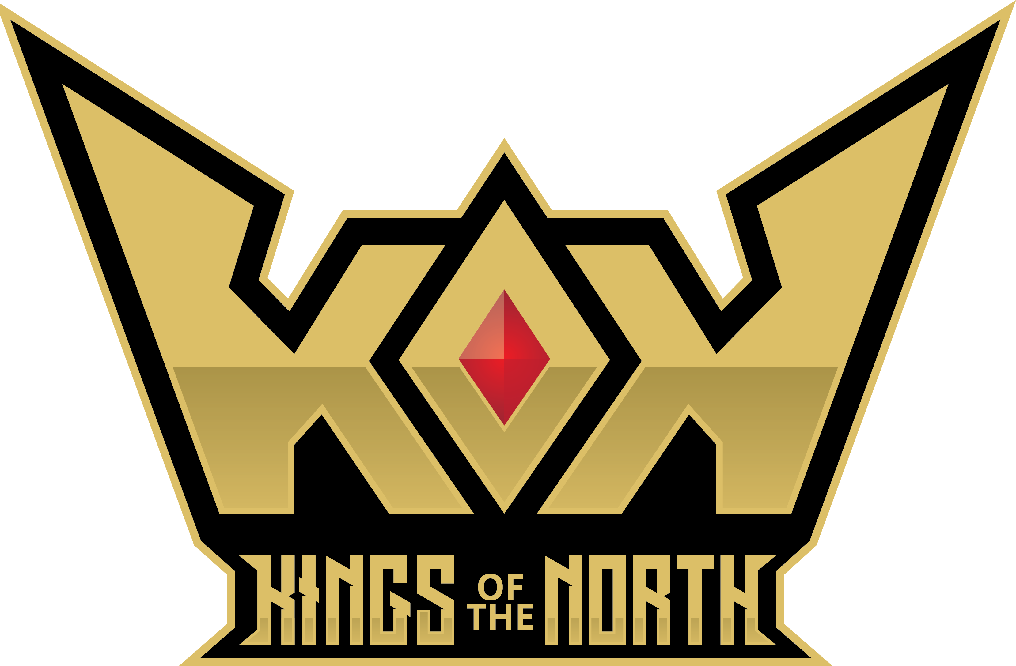 Kings of the North – KON Esports Oficial